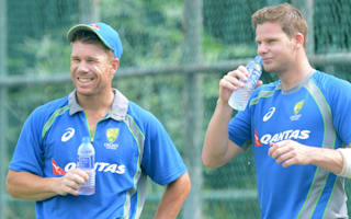 Smith to leave Sri Lanka tour early