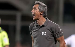 Fiorentina deny Sousa exit reports