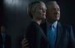 Netflix podría lanzar un spinoff de 'House of Cards' tras su inesperado final