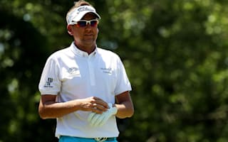 Poulter embraces vice-captaincy