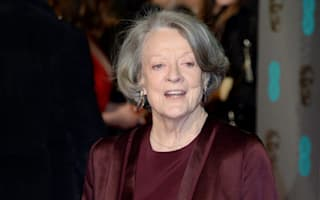 Dame Maggie Smith: Downton Abbey film risks squeezing hit dry