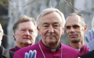 Senior cleric slams welfare reforms