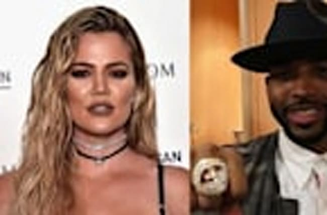 Khloe Kardashian and Tristan Thompson are Still Going Strong!