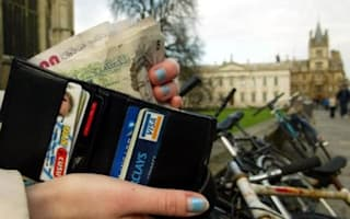 MP crackdown on payday loans