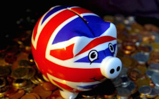 Only 25% will make the most of new ISA allowance