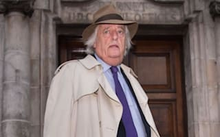 Child abuse inquiry has 'crumbled', Michael Mansfield says