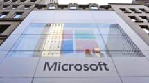 Microsoft Edge se cuela por fin en el iPad