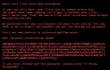 Un nuevo ransomware comienza a hacer de las suyas por Europa