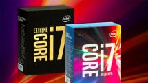 El primer procesador de 10 núcleos de Intel costará 1.723 dólares