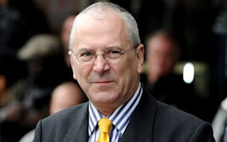 TfL boss sorry for rail firm attack