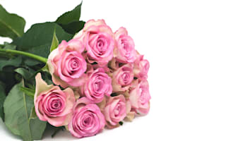 The cheapest flowers and chocolates for Mother's Day