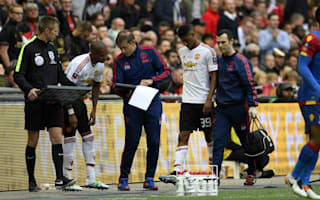 FA Cup to trial fourth substitute