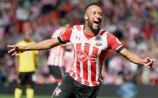 Southampton 1 Watford 1: Puel and Mazzarri share the spoils