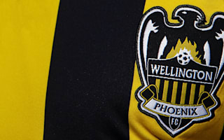 Wellington Phoenix denied Jones transfer