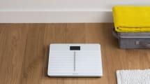 Ausprobiert: Withings Body Cardio, die neue smarte Waage