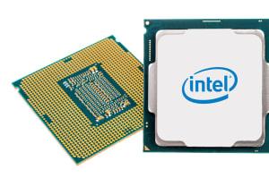 Los procesadores de Intel más modernos sufren un serio problema de seguridad