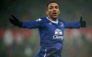 Martinez tips Lennon for England recall