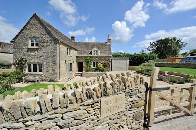 Beehive Cottage, Gloucestershire