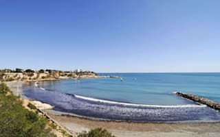 British boy, 4, drowns in pool on holiday in Spain