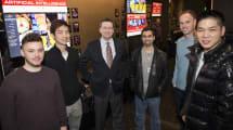 Una inteligencia artificial logra derrotar a cuatro de los mejores jugadores de póker del mundo