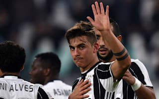 We did not play well - Juventus hero Dybala fires Porto warning