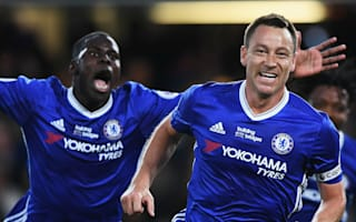 Swansea will pursue move for Chelsea captain John Terry