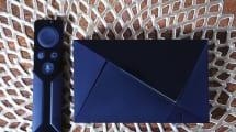 NVIDIA actualiza su Shield TV con 4K para Cast y las películas de Google Play