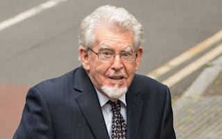 Rolf Harris to appear in court after release from prison