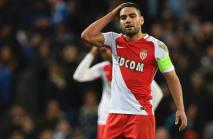 Monaco lacked intelligence, says frustrated Falcao