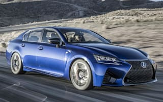 Brace of performance cars to debut at Goodwood Festival of Speed