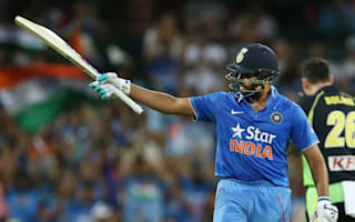 India looking to continue T20 form against Sri Lanka