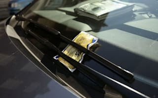 MPs call for common sense from traffic wardens