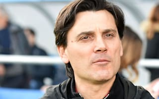 Bacca goal should not have stood - Montella