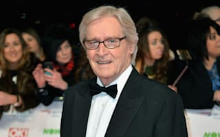 Bill Roache is the only Corrie cast member who knows who pushed Ken Barlow