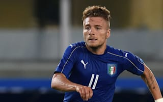 I want to prove my worth - Immobile