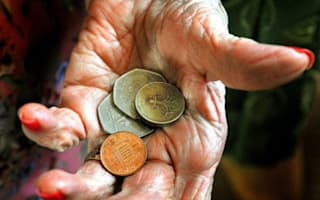 Hoorah for the flat-rate pension&#x3B; it should encourage us to save