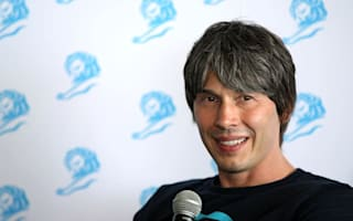 Sneak peek at Sunday's Top Gear: Professor Brian Cox reveals the one time the law of physics worked AGAINST him