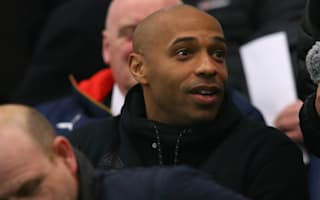 Welsh FA accused of bias after Henry completes A licence