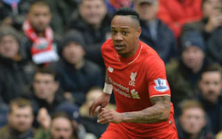 Liverpool defender Clyne doubtful for League Cup semi-final