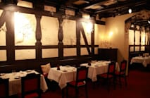 Restaurant Bieberbau