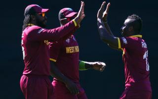 Twenty20s hurting West Indies - Lloyd