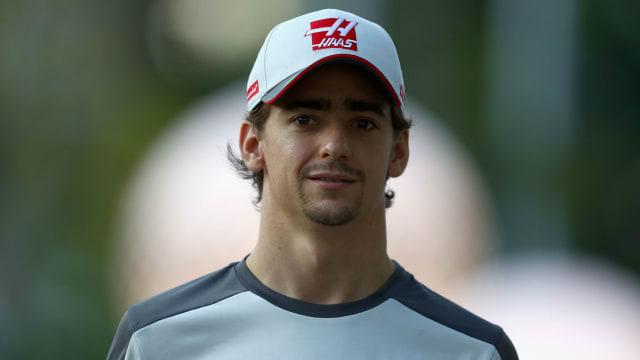 Haas F1 confirm Magnussen as Gutierrez replacement
