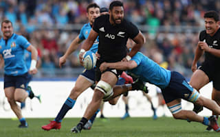Tuipulotu cleared of doping