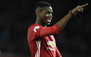 Mourinho: Pogba can score every game