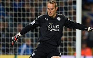 Schwarzer rules out Glory stint