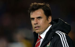 Coleman looks at the bigger picture after home draw
