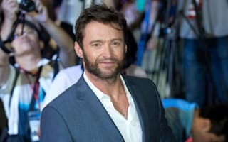 Hugh Jackman reveals naked Japanese spa blunder