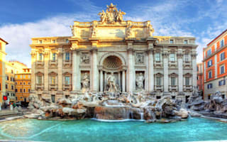 Cannes Film Festival: Top ten movie locations in iconic cities