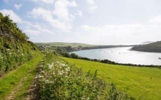 National Trust appeals for £2.6 million to save idyllic bit of Devon