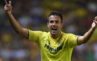 Jaume Costa and Mario secure new Villarreal deals
